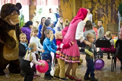 Новопетровский Дом Культуры