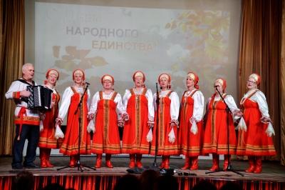 Дом Культуры Рождествено