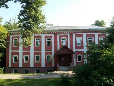 Истринская детская музыкальная школа